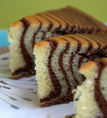 Recetas de tortas de cumpleanos para hombres