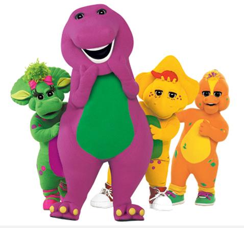 Juegos de dinosaurios, los que más nos han gustado... 1