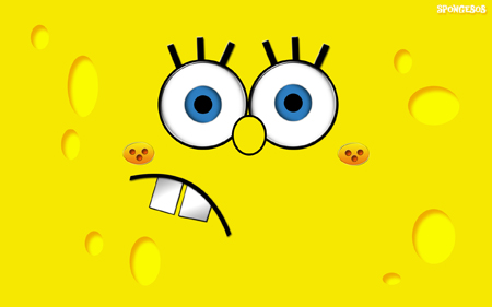 cancion bob esponja