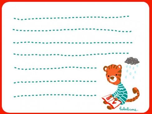 Modelos de distintivos para nombres - Imagui