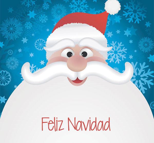 Villancico Feliz Navidad A Todos.Villancico De Navidad Feliz Navidad Pequeocio Com