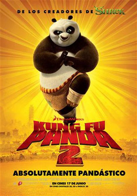 Conoce a los osos panda