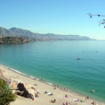 Playa y ocio niños en Costa sol