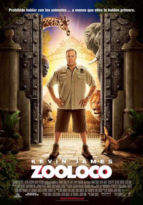 Estrenos 2011 del cine infantil