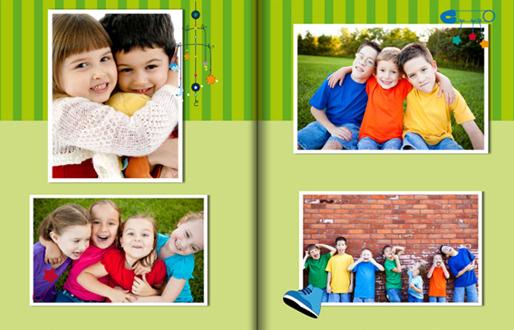 Album fotos digital xcombear download photos textures - Como hacer un album de fotos ...