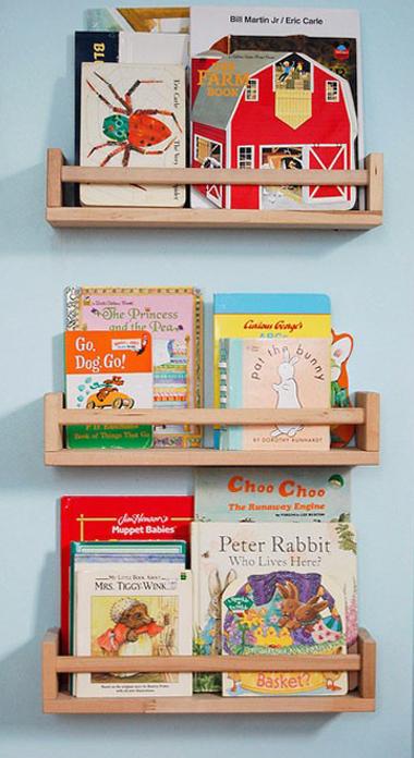 libros infantiles baratos