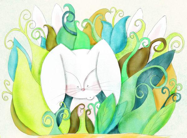 cuento_un conejo sin orejas