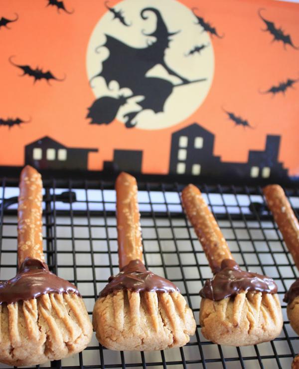 Decoracion Halloween Infantil Best Murcilago De Halloween With