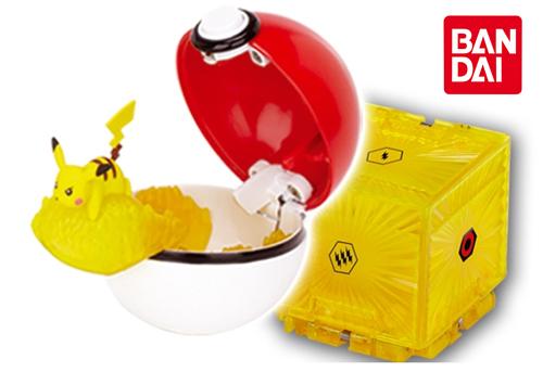 Poké Ball Pokemon