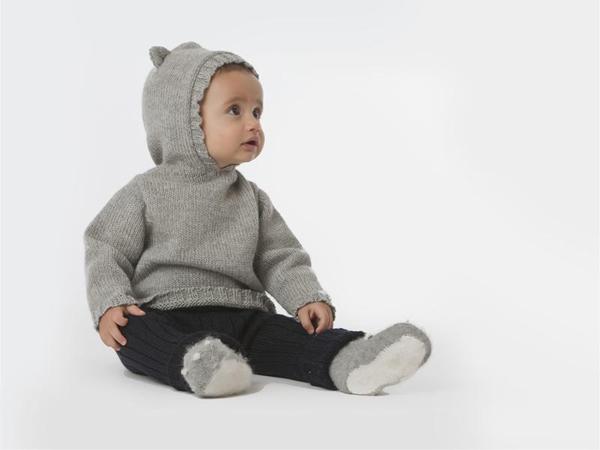 Disfraces animales tiendas online