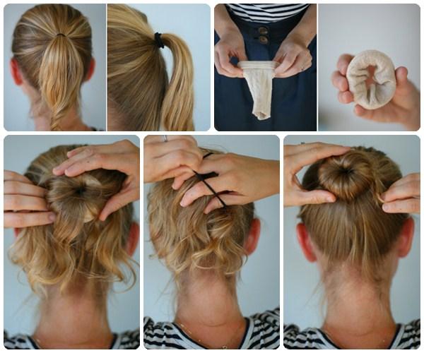hacer-mono-peinado.jpg