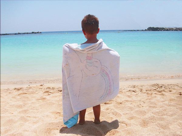 Actividades infantiles en Canarias