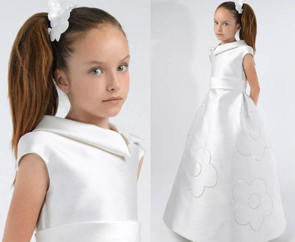 Agatha Ruiz de la Prada 2012