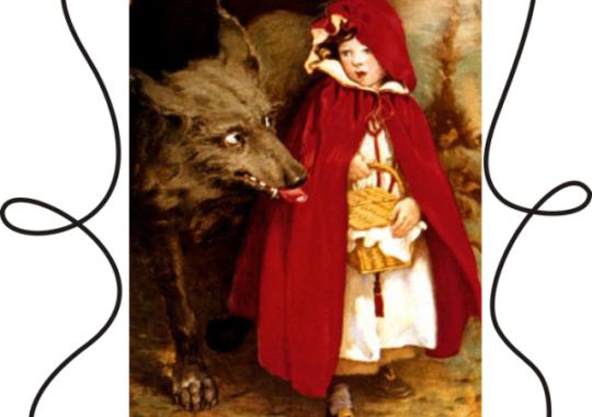 La magia de los cuentos de hadas 2