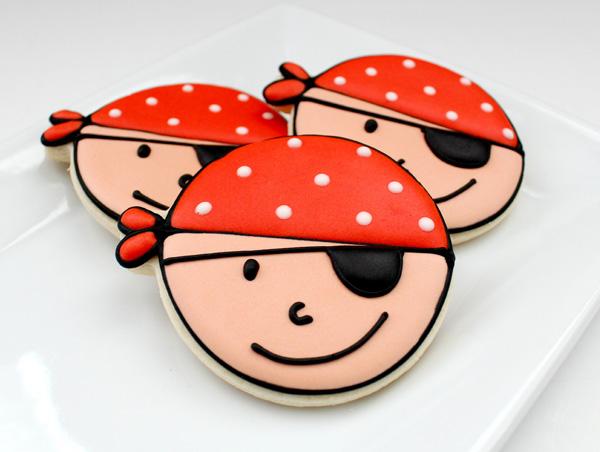 galletas-fiesta-pirata