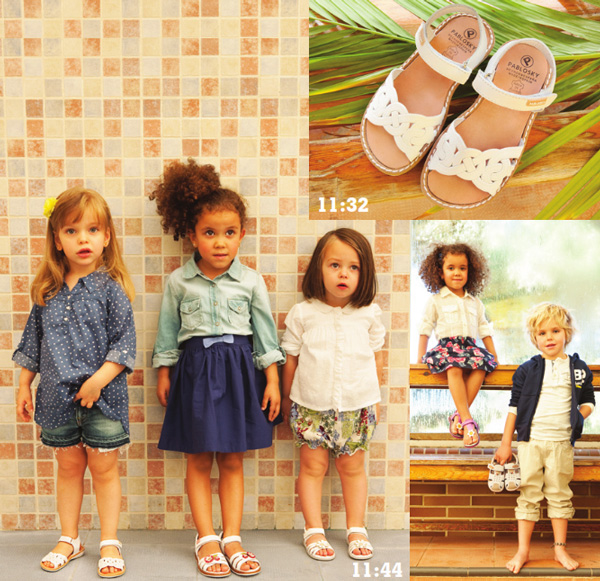 Infantiles Pablosky Infantiles Infantiles Infantiles Pablosky Zapatos Pablosky Zapatos Zapatos Zapatos g6bY7fy