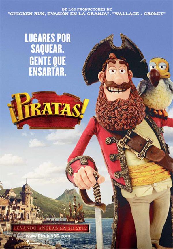 piratas-pelicula-infantil