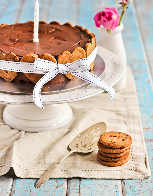 tarta-chocolate-galletas