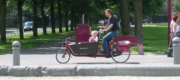viaje-ninos-amsterdam