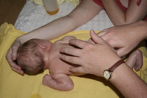 masajes karicias juego de rol