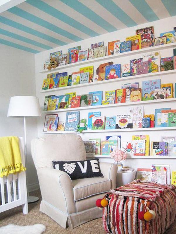 decoracion-infantil-cuentos