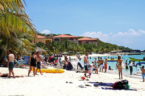 hoteles-ninos-caribe