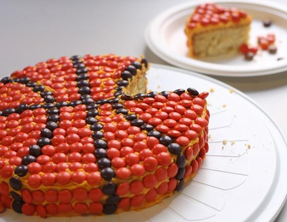 pastel-pelota-baloncesto
