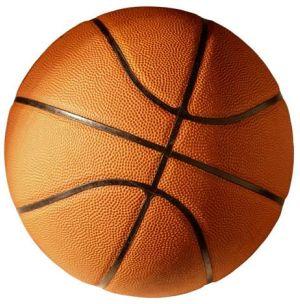 pastel-pelota-baloncesto1