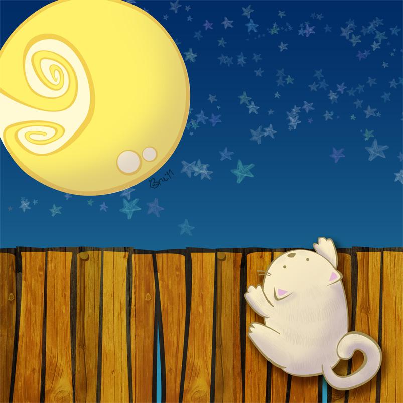 gato_luna