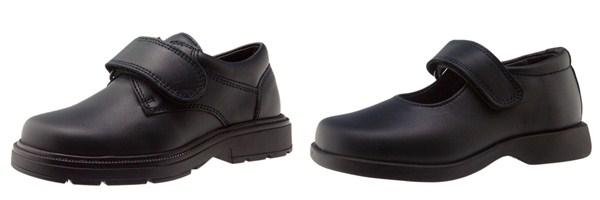 calzado escolar para uniformes
