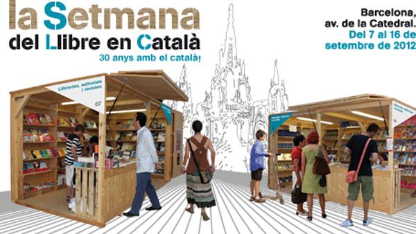 setmana-llibre-catala