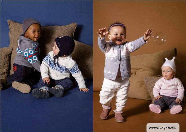 cya-ropa-bebes