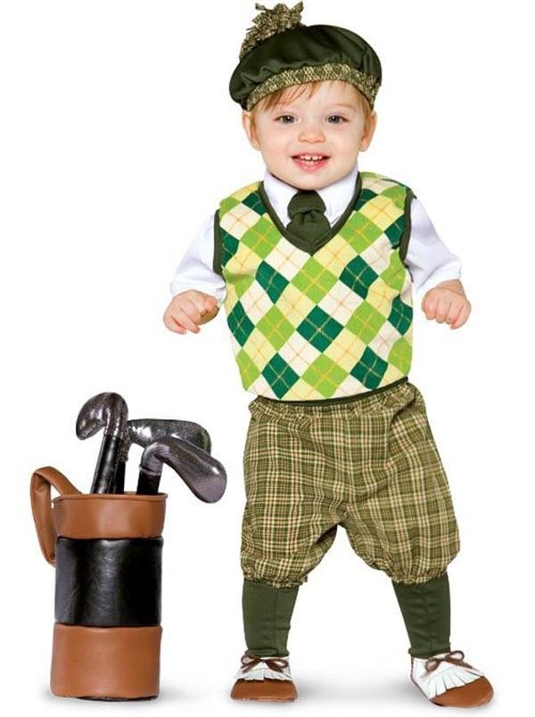 disfraces para bebs fciles y originales
