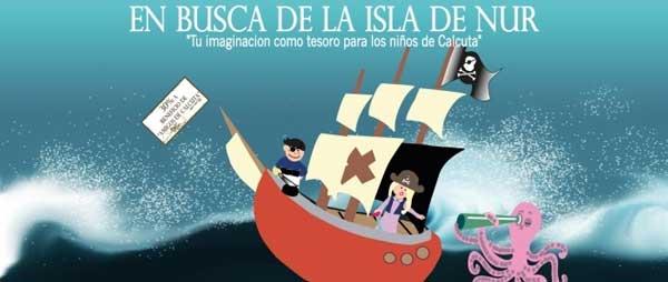 Teatro para niños en Madrid