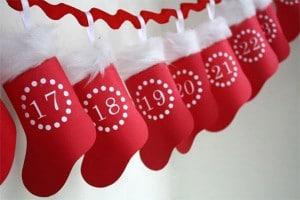 calendario-adviento-calcetines