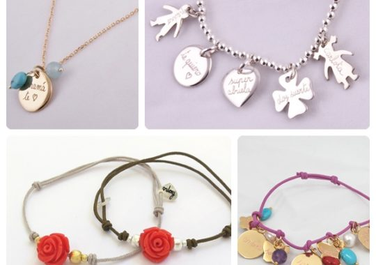 Hops, joyas personalizadas con alma 2