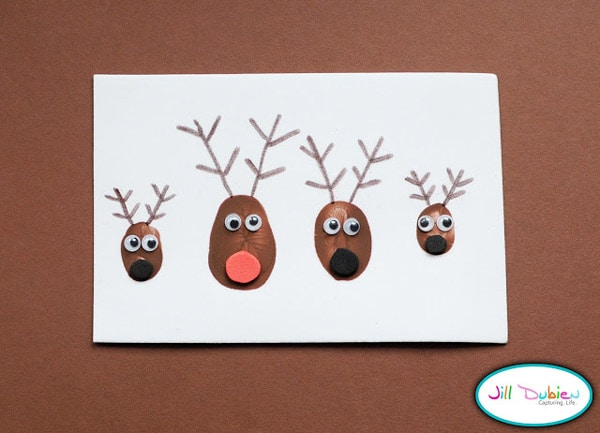 felicitaciones de navidad personalizadas - Postales Originales De Navidad