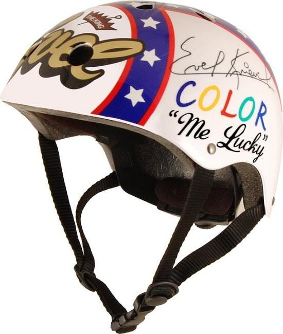 Para Bici A Cascos La Moda De Y NiñosSeguros cRS3A45qjL