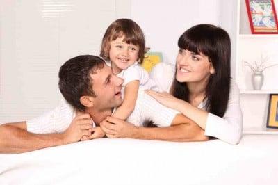 Cómo fomentar una autoestima positiva en los niños 1