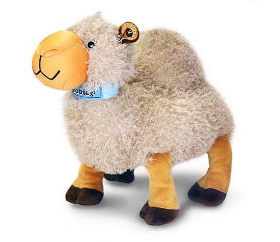 Zoobie-pets-camello-manta1