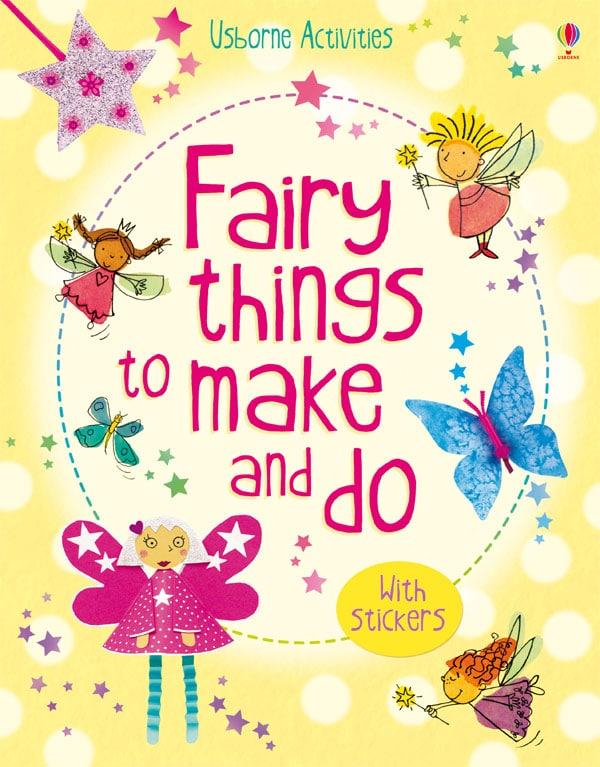 Libros y cuentos infantiles en inglés, Story Time