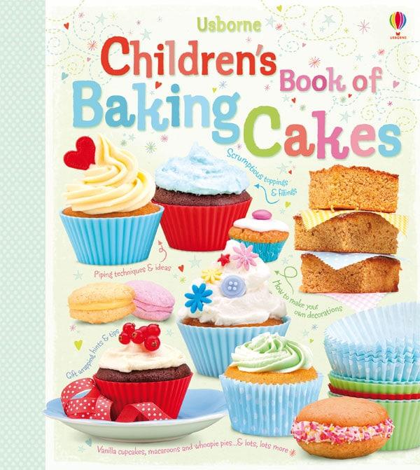Libros para ni os en ingl s en la tienda online story time for Cocina facil para ninos