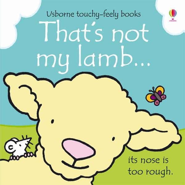 Libros Para Niños En Inglés En La Tienda Online Story Time