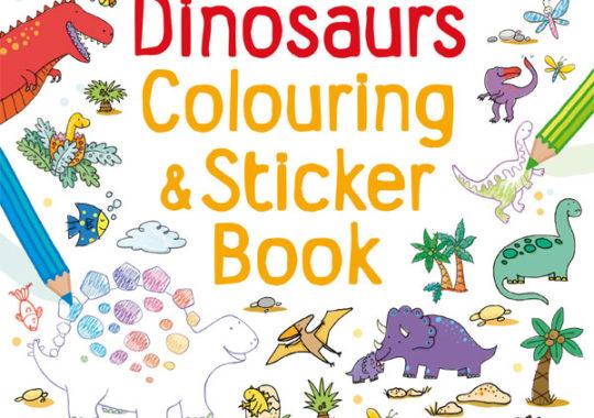 Libros y cuentos infantiles en inglés: Story Time