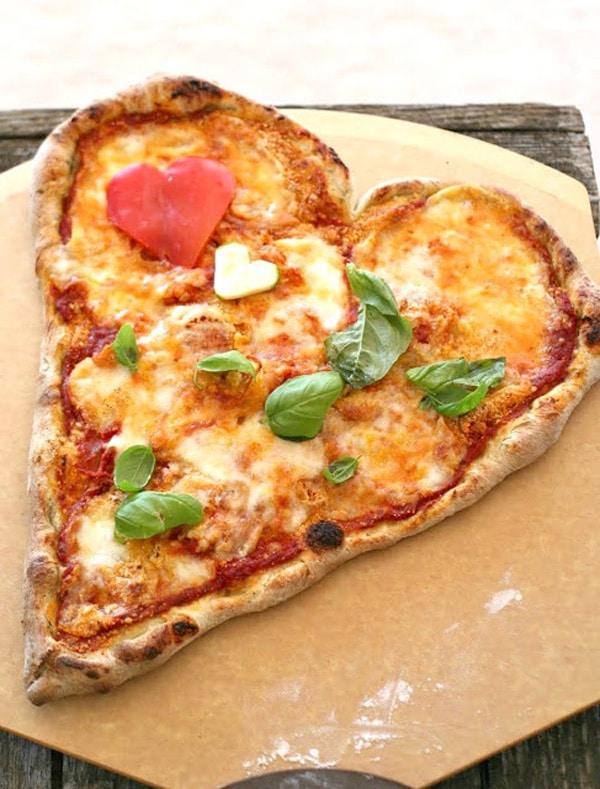 pizza-san-valentin