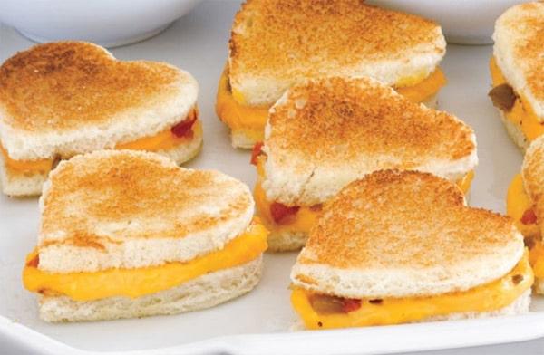 sandwich-san-valentin
