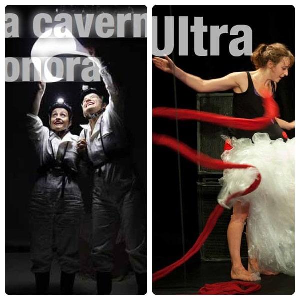Teatralia 2013
