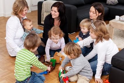 Alternativas innovadoras para el cuidado de tus hijos 8