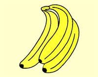 Adivinanzas infantiles de frutas