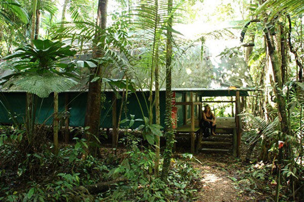 alojamiento-con-ninos-crocodylus-village